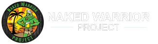 Naked Warrior Project Logo