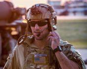 Ryan Owens, Navy SEAL Killed in Yemen, Was Braver Than America Knew