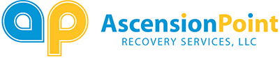 Ascension Point Logo