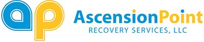 Ascension Point Logo