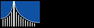 Central Portfolio Control Logo