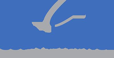 Convergence Acquisition Logo