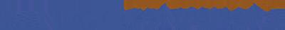 Daniel Consuegra Law Offices Logo