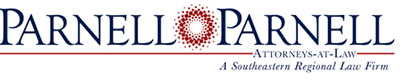 Parnell and Parnell Logo