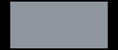 RVO Law Logo