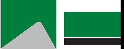 Law Office of James R. Vaughn logo