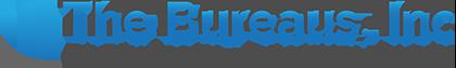The Bureaus Logo