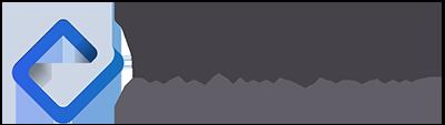 United Holding Group Logo