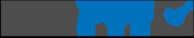 Verify P.O.E. Logo