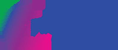 Provana Logo