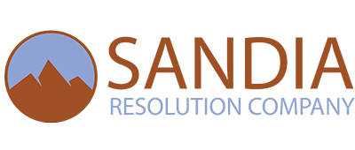 Sandia Resolution Logo