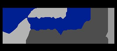 JD Stuart Law Group Logo