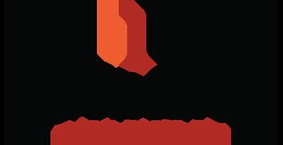 Resurgence Legal Logo